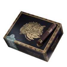 Tabak Especial Negra Robusto Box of 24